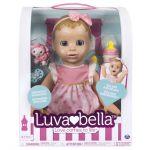 عروسک لاوابلا بلوند Luvabella, image 4