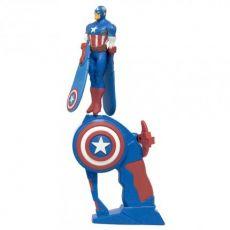 کاپیتان آمریکا پرنده!ر, image 2