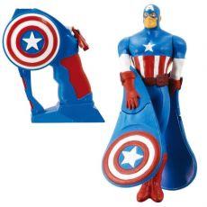 کاپیتان آمریکا پرنده!ر, image 1