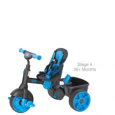 سهچرخهی آبی لیتلتایکز, image 4