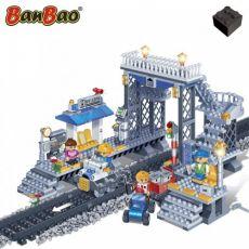 ایستگاه قطار, image 4