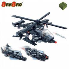 هلیکوپتر نیروی دفاعی, image 3
