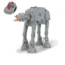سفینه رباتیک  AT-AT  جنگ ستارگان, image 1