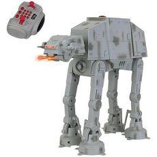 سفینه رباتیک  AT-AT  جنگ ستارگان, image 2