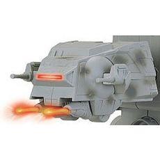 سفینه رباتیک  AT-AT  جنگ ستارگان, image 3