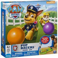 بازی گروهی مدل Puppy Racer, image 1