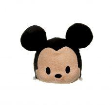 چراغخواب پولیشی 15 سانتی Mickey, image 1