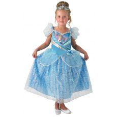 لباس با تاج سیندرلا, image 1