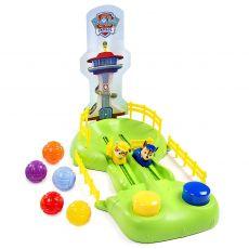 بازی گروهی مدل Puppy Racer, image 2