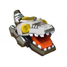 بازی با تفنگ مدل LASER MAD GROUND ATTACK, image 2