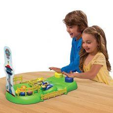 بازی گروهی مدل Puppy Racer, image 4