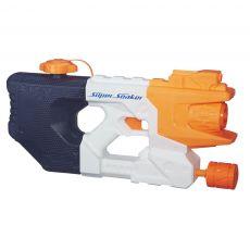 تفنگ آبپاش نرف مدل TORNADO SCREAM, image 2