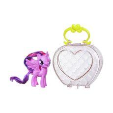 عروسک کیفی پونی princess twilight sparkle, image 2