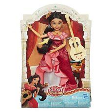 عروسک آواز خوان النا ELENA, image 1