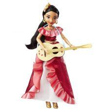 عروسک آواز خوان النا ELENA, image 2