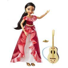 عروسک آواز خوان النا ELENA, image 3