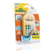 دستگاه صدا ساز مینیون ها (MINION), image 1