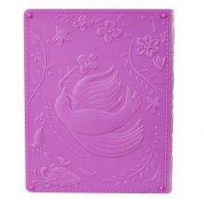 دفتر خاطرات سحرآمیز پرنسس راپونزل, image 9