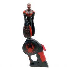 قهرمان پرنده اسپایدرمن Miles Moral, image 2