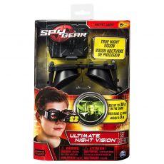 دوربین دید در شب مدل Ultimate (Spy Gear), image 1