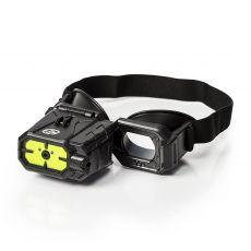 دوربین دید در شب مدل Ultimate (Spy Gear), image 2
