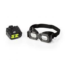 دوربین دید در شب مدل Ultimate (Spy Gear), image 4
