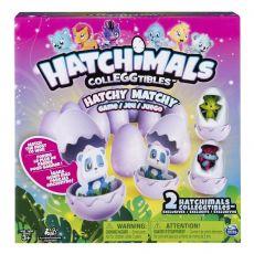 بازی گروهی هچی مچی هچیمالز (Hatchimal), image 1