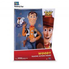 عروسک سخنگوی 38 سانتی وودی (داستان اسباب بازی), image 1