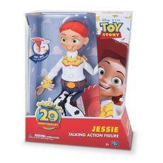 عروسک سخنگوی 36 سانتی جسی (داستان اسباب بازی), image 1