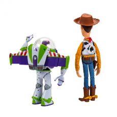 پک دوتایی عروسک های باز و وودی (داستان اسباب بازی), image 6