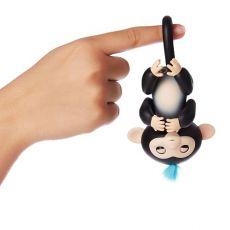 ربات میمون انگشتی فینگرلینگز مدل فین, image 3