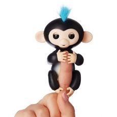 ربات میمون انگشتی فینگرلینگز مدل فین, image 6