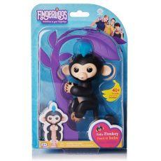ربات میمون انگشتی فینگرلینگز مدل فین, image 5