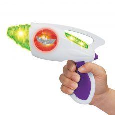 تفنگ فضایی باز لایتر (داستان اسباب بازی), image 2
