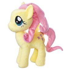 عروسک پولیشی 30 سانتی پونی فلاترشای (My little pony Movie 2017), image 1