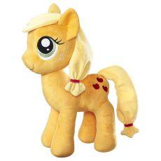 عروسک پولیشی 30 سانتی پولیشی APPLEJACK (My little pony Movie 2017), image 1