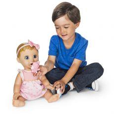عروسک لاوابلا بلوند Luvabella, image 3