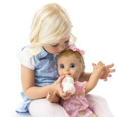 عروسک لاوابلا بلوند Luvabella, image 5