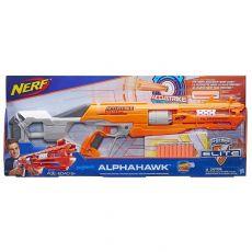 تفنگ ALPHAHAWK نرف (Nerf), image 2