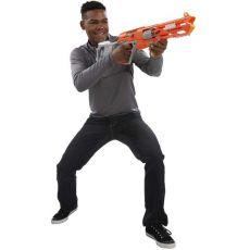تفنگ ALPHAHAWK نرف (Nerf), image 3
