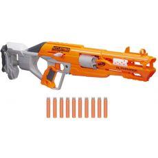 تفنگ ALPHAHAWK نرف (Nerf), image 6