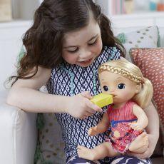 عروسک اشک ریز نوزاد Baby Alive, image 4