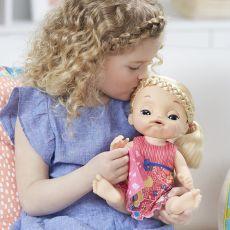 عروسک اشک ریز نوزاد Baby Alive, image 5