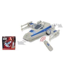 سفینه کنترلی Resistance X Wing Fighter (Star wars), image 3