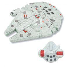 سفینه کنترلی Millennium Falcon (Star Wars), image 2