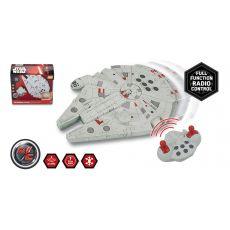 سفینه کنترلی Millennium Falcon (Star Wars), image 3
