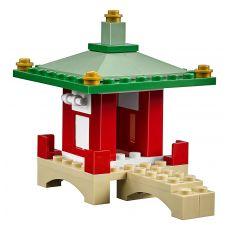 لگو جعبه ساختنی سری کلاسیک (10703), image 6