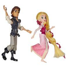 ست عروسک راپونزل و فیلین مراسم خواستگاری, image 2