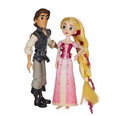 ست عروسک راپونزل و فیلین مراسم خواستگاری, image 3