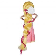 ست عروسک راپونزل و فیلین مراسم خواستگاری, image 5